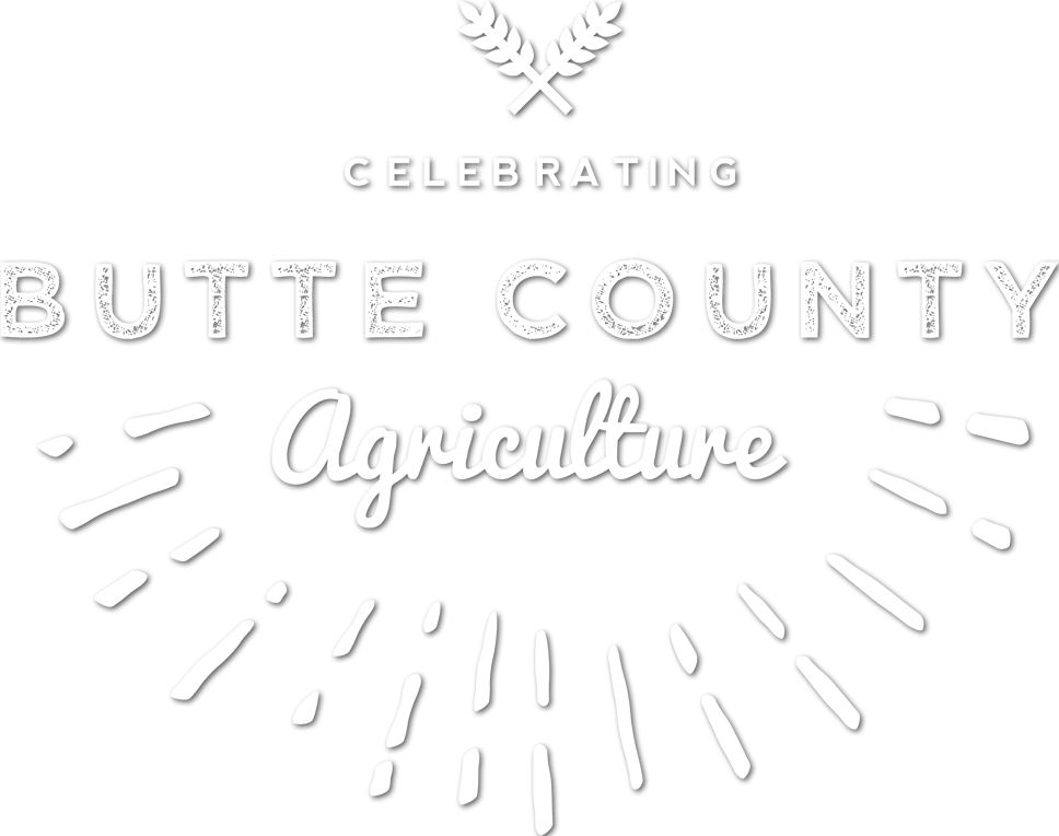 Celebrating Butte County Agriculture
