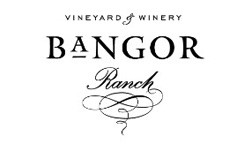 Bangor Ranch Vineyard & Winery