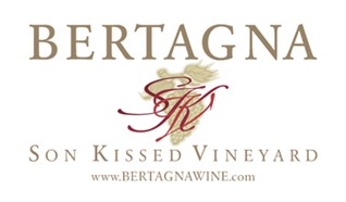 Bertagna Son Kissed Vineyards