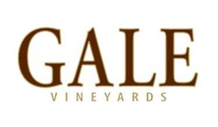 Gale Vineyards