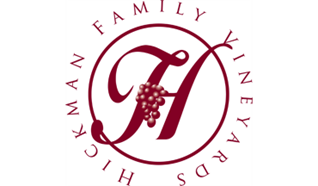 Hickman Family Vineyards