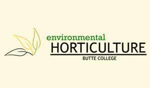 BC Horticulture Nursery