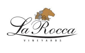 LaRocca Vineyards