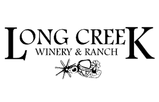 Long Creek Winery & Ranch