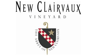 New Clairvaux Vineyard