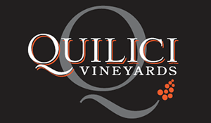 Quilici Vineyards