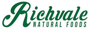 Richvale Natural Foods