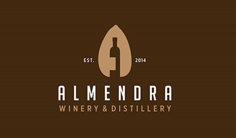 Almendra Winery and Distillery