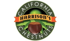 Harrison's California Chestnuts