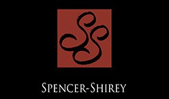 Spencer Shirey Wines