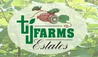 TJ Farms Estates