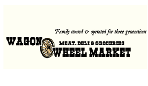 Wagon Wheel Market